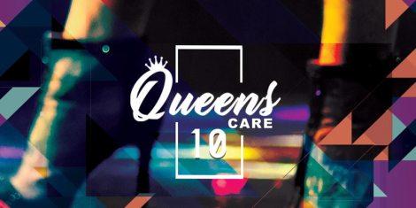 QueensCare